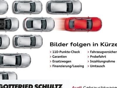 gebraucht Audi A1 Sportback 35 TFSI S-tronic 110(150) KW(PS) S line