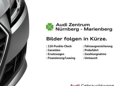gebraucht Audi Q3 Sport 2.0 TDI LED+Einparkhilfe hinten+sound sys