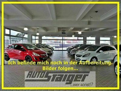 gebraucht Hyundai i30 1.4 YES! Besichtigung und Probefahrt möglich