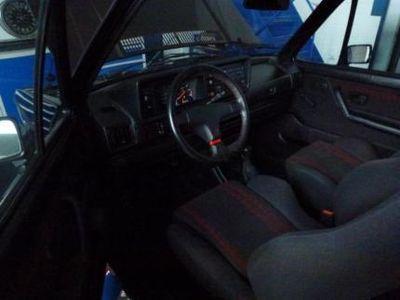 gebraucht VW Golf Cabriolet