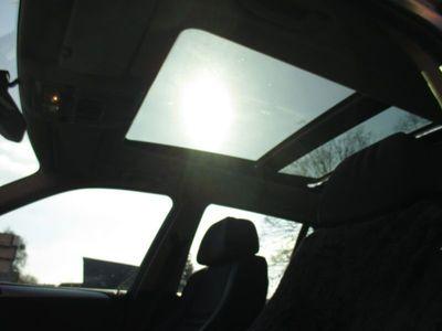 gebraucht BMW X5 BaureihexDrive35d Comf.Si.,Head-up,Navi Prof