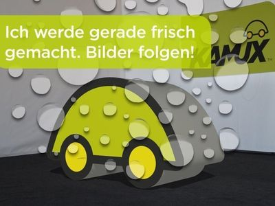used Smart ForTwo Cabrio mhd passion Aut. +Klimaaut. +Audio-Paket