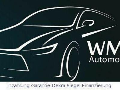 gebraucht Dodge Caliber SXT/I.Hand/Klima/Leder/Tempomat/