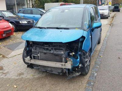 gebraucht Citroën C3 Picasso VTi 95 Exclusive