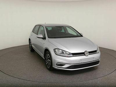 "gebraucht VW Golf ""Join"" 1.0 TSI BlueMotion 81kW 6-Gang 4 Türen"