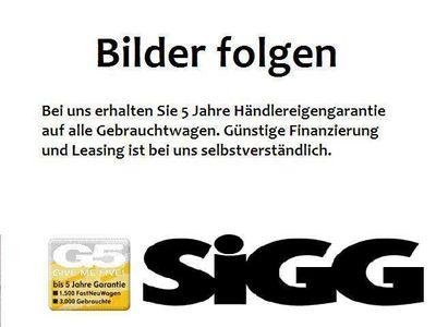 käytetty Opel Mokka 1.7 CDTI Innovation eco Teilleder Sportsit
