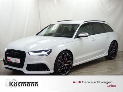 Audi Rs6 Gebraucht 500 Gunstige Angebote Autouncle