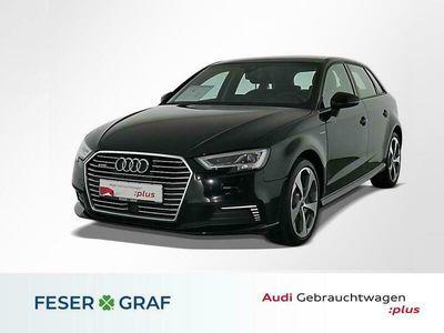gebraucht Audi A3 Sportback V H
