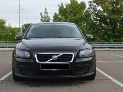 gebraucht Volvo C30 1.6, 8 Monate Garantie, Sitzheizung, Alufelgen
