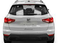 gebraucht Seat Arona AronaFacelift 10 TSI Style - LAGER