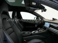 gebraucht Porsche Panamera Turbo S E-Hybrid Executive Matrix Pano