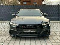 gebraucht Audi A7 45 TDI quattro 3x S-LINE SPORTPAKET S7 Paket