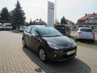 gebraucht Citroën C3 Pure Tech VTi 82 Selection VFW