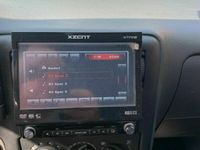 gebraucht VW Polo GTI 1.6 16v Umbau