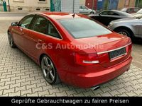 gebraucht Audi A6 Lim. 4.2 quattro V8*Top Austattung* TÜV Neu