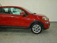gebraucht Fiat 500X 1.4 Multiair 4x2 S&S Pop Star