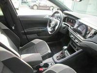 gebraucht VW Polo GTI 2.0TSI 269,-ohne Anzahlung Navi LED ACC