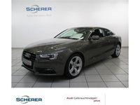 gebraucht Audi A5 Coupé 3.0 TDI QUATTRO DSG SPORT EDITION **5 JAHRE GARANTIE**