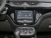 gebraucht Opel Corsa 1.2 120 Jahre E