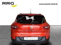 gebraucht Renault Kadjar KADJAR 1.6 DCI 130 FAP EXPERIENCE PARTIKELFILTER