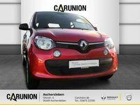 gebraucht Renault Twingo bei Gebrachtwagen.expert