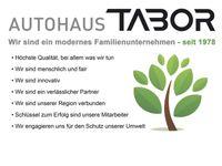 gebraucht Renault Kangoo LIMITED dCi 95 FreiSprech in Achern