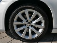 gebraucht VW Scirocco 2.0 TSI * BMT * WINTERPAKET * NAVI * PARKTRONIC * SITZHEIZUNG * LM-FELGEN 17 ZOLL