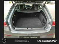 gebraucht Mercedes CLA200 Shooting Brake AMG 7G bei Gebrachtwagen.expert