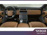 gebraucht Land Rover Range Rover 3.0 SDV6 275 Autob AssistP 22Z
