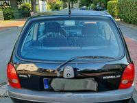 gebraucht Opel Corsa mit neuem TÜV