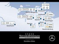 gebraucht Mercedes GLE43 AMG Mercedes-AMG4MATIC EXCLUSIVE Comand/SHZ