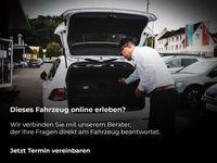 gebraucht VW Passat Variant 2.0 TDI DSG Comfortline Navi LED