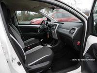 gebraucht Toyota Aygo 1.0 VVT-i x-play