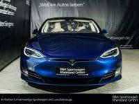 gebraucht Tesla Model S 90D ab 471,94 €/mtl.