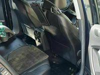 gebraucht VW Passat Volkswagen(Limousine) B6 2.0 TDI 4 MOTION (4*4) TÜV