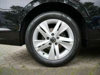 gebraucht VW Golf VIII GolfVariant 1.0 eTSI Life 3 Jahre Anschlußgarantie