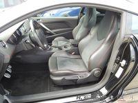 gebraucht Peugeot RCZ GT-Line THP 200 *Navi*Xenon*Leder*
