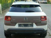 gebraucht Citroën C4 Cactus 1,2i Shine Edition /