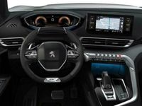 gebraucht Peugeot 3008 1.2 PT 130 Aut GT FL LED Nav SHZ Pano eHk