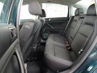 gebraucht VW Passat 2.0 Klima Fenster el.
