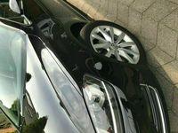 gebraucht VW Golf VII Higlinie 1,4 TSI MBT 110KW (150PS) Navi, Xeno