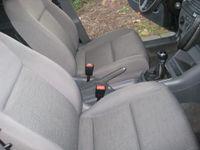gebraucht VW Golf Plus 1.9 TDI Trendline
