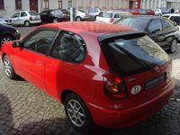 gebraucht Toyota Corolla 1.4 linea terra 2.Hand, TÜV/AU NEU