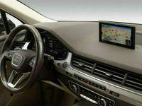 gebraucht Audi Q7 3.0 TDI e-tron quattro tiptronic