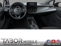 gebraucht Toyota Corolla 1.8 122 Hybrid ST Comfort LED ACC Lane