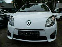 gebraucht Renault Twingo 1.2 Authentique Servo Isofix Aux