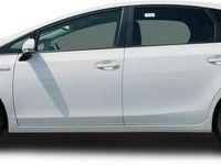 gebraucht Toyota Prius+ Prius_plus Comfort 18 HYBRID KAMERA ALU KLIMA B
