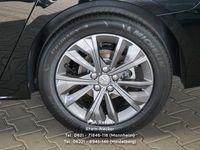 gebraucht Peugeot 508 Allure PureTech180 Automatik *Navi *EasyPaketPlus,