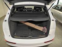 gebraucht Audi SQ5 TDI 3.0 quattro tiptronic