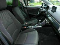 gebraucht Mazda 2 SKYACTIV-G 90 KIZOKU LED Kamera